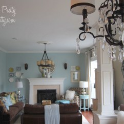 Sofa Room Leeson St How Big Should A Table Be Living Decor Pop Of Pretty Blog Canadian Home