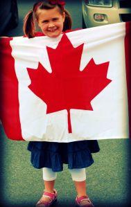 Canadian design blogs