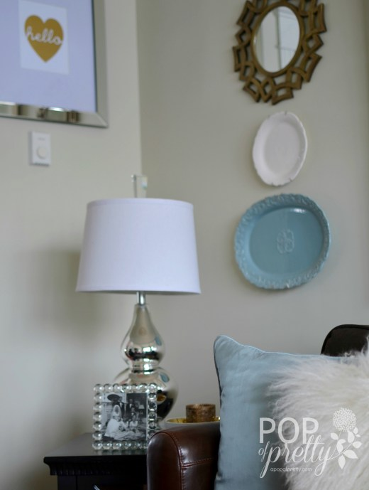 home accessories from indigo chapters
