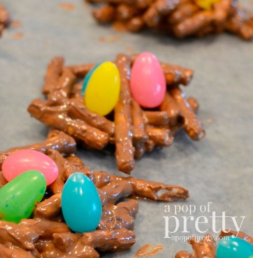 no bake Easter cookie recipe 2