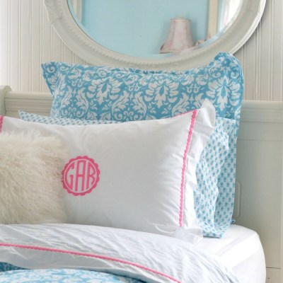Behr Marquee 'Ethereal Mood': Miss G's Bedroom Makeover