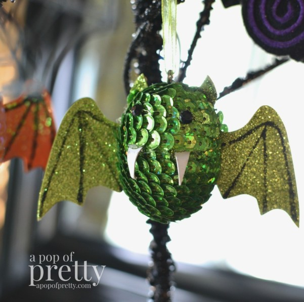 decorate for Halloween 6