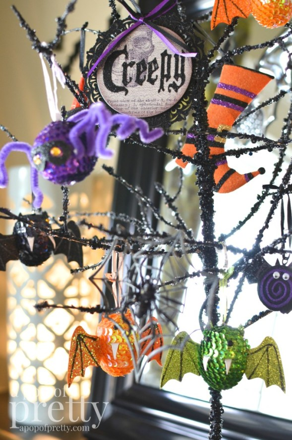 decorate for Halloween 7