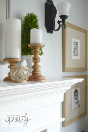 gray paint color - behr paint curio 1