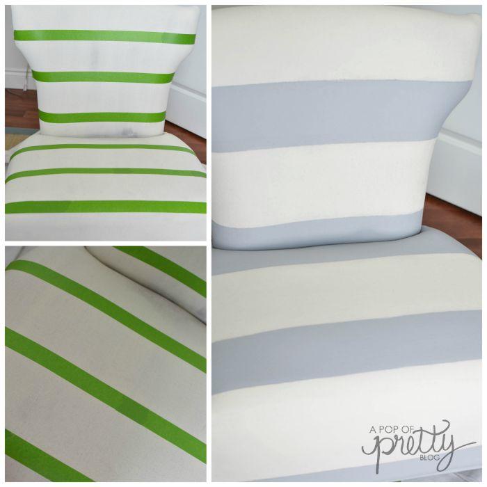 paint-a-fabric-chair-chalk-paint