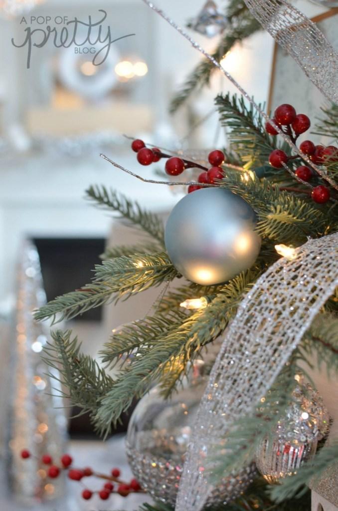 christmastour-2016-9