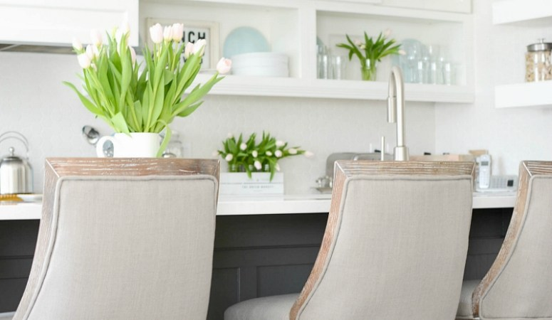 A Pop of Pretty Blog (Canadian Home Decorating Blog - St. John\'s ...