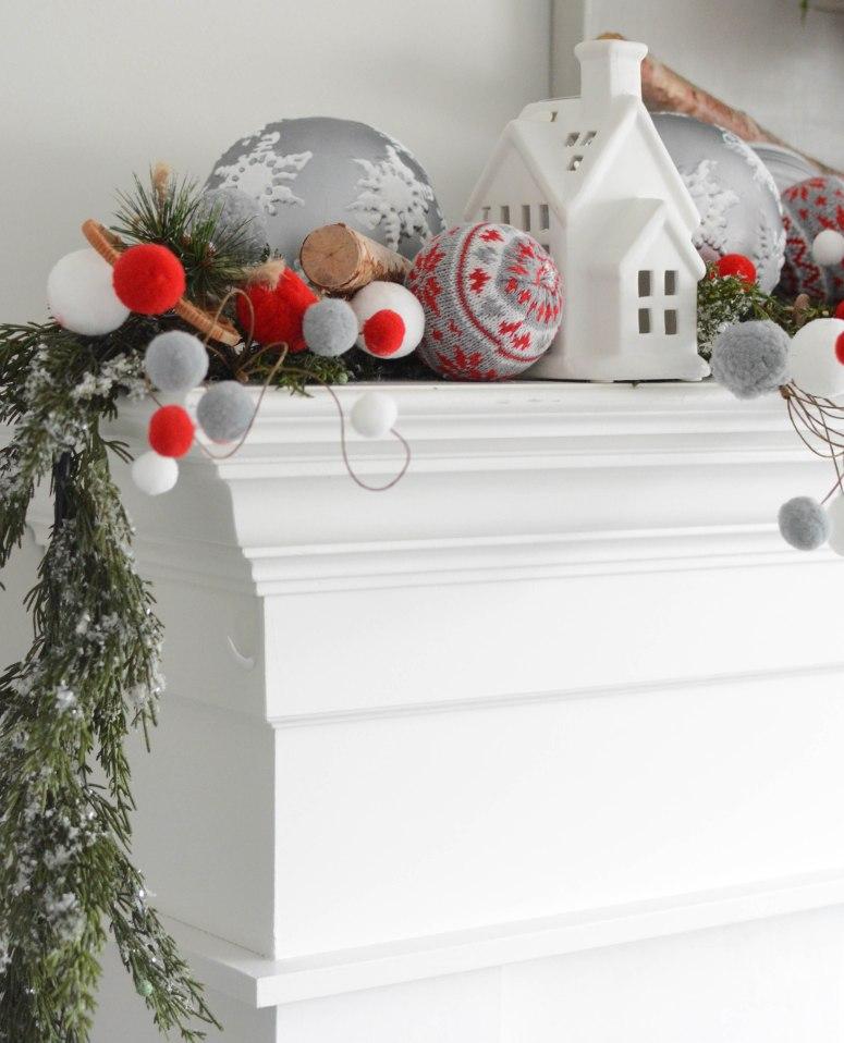 Nordic Christmas how to
