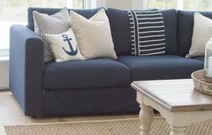 Surprising Ikea Vimle Sofa Review A Pop Of Pretty Home Decor Ideas Gamerscity Chair Design For Home Gamerscityorg