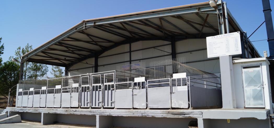 Τέλος εποχής για τη ΔΕΑΤΕΚ-Στην Κοινωφελή του Δήμου Γόρτυνας μεταφέρεται το προσωπικό