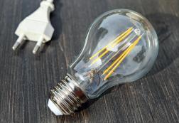 Προγραμματισμένες διακοπές ρεύματος σε 4 δήμους του νομού Ηρακλείου από αύριο