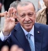 Ματωμένες εκλογές στην Τουρκία - Τα πρώτα αποτελέσματα
