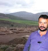 Ανακαλείται η Ειδική Οικολογική Αξιολόγηση για το Πυρηνελαιουργείο Κοκολάκη