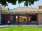 Κρήτη: Στη Βουλή το πρόβλημα των φοιτητών που αγωνιούν για το πτυχίο τους