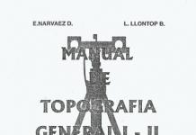 Manual de STAAD.Pro v8i