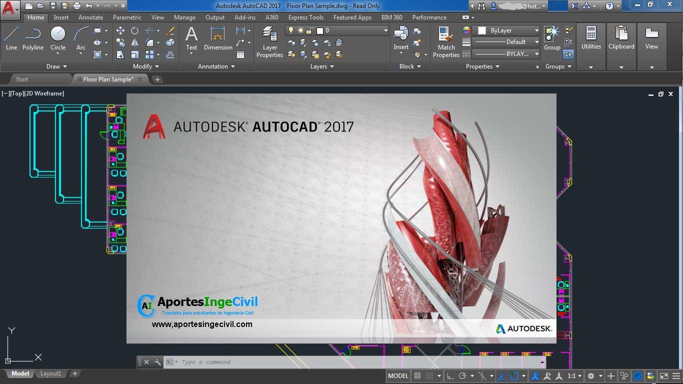 Autodesk Cad Free