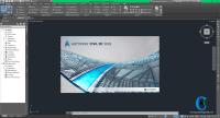 Autodesk Civil 3D 2019 en espaol e ingles