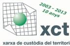 logo_xct_10_anys_DEF_3