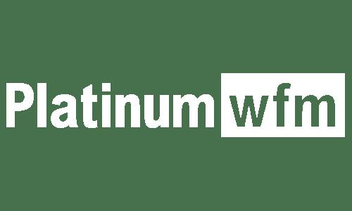 platinum WTM