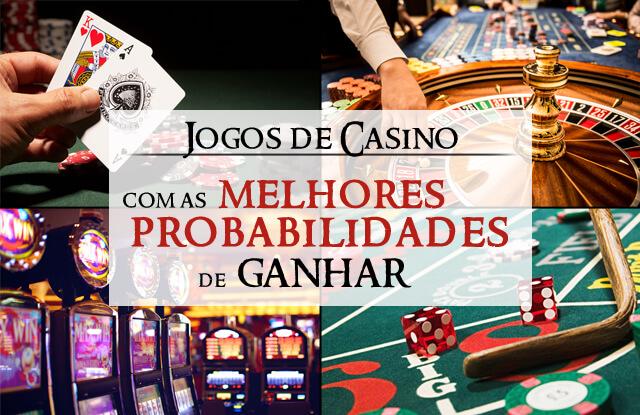 3 Conseils Du Salle De Jeu Sur la fiesta casino flashback Les Forums Sur Ne Pas Avorter