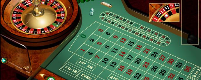 мобильный телефон казино без депозита