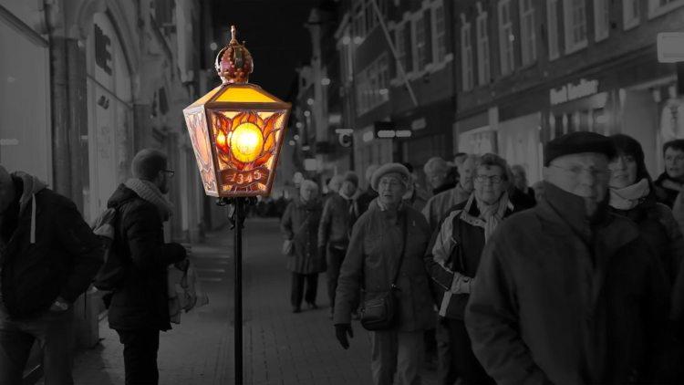 Stille Omgang Amsterdam