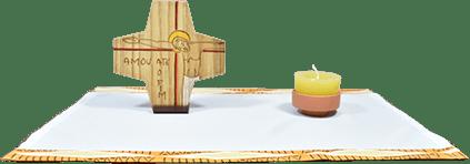 APL 0658 | Apostolado Litúrgico Brasil