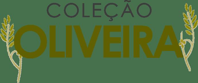 Coleção Oliveira | Apostolado Litúrgico Brasil