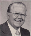 Kenneth Reeves