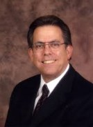 Howard Pastorella