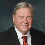 Nathaniel J. Wilson