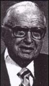 B. E. Echols