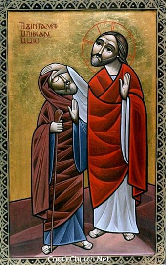 The Importance of Episcopal Apostolic Succession