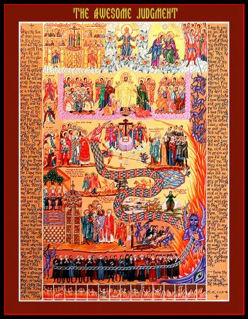 sunday-ofthe-last-judgement-2nd-Sunday-before-Great-Lent