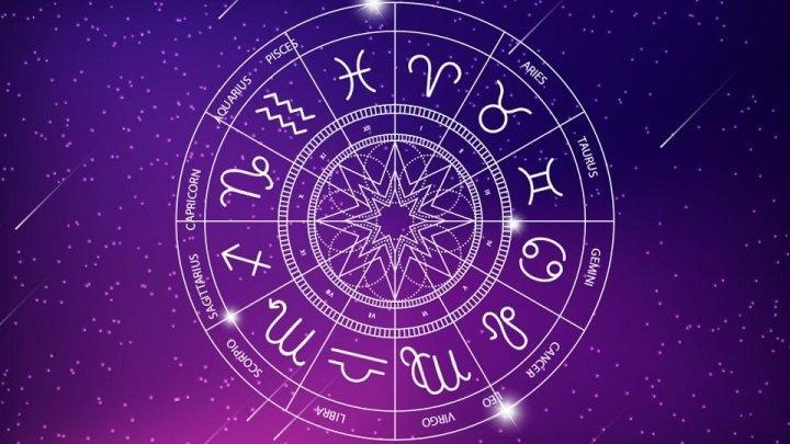 Трезво оценивайте свои силы: гороскоп для всех знаков Зодиака на 22 ноября, АБЗАЦ