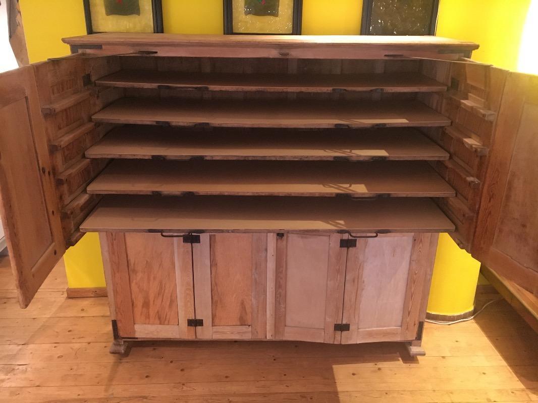 f 577 meuble de boulanger furniture