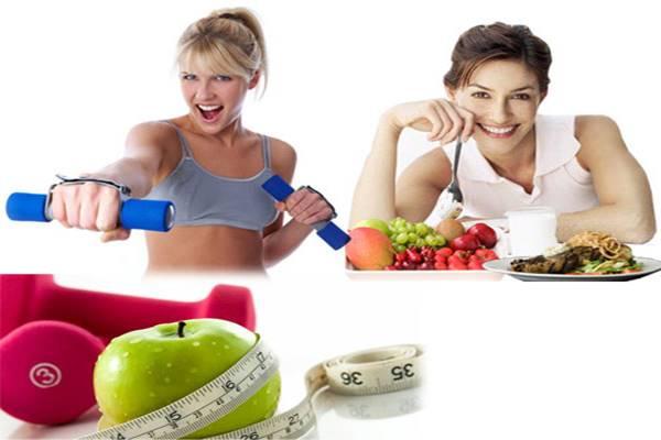 mengobati obesitas melalui terapi menurunkan berat badan
