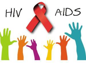 penyebab gejala dan pencegahan penyakit hiv aids