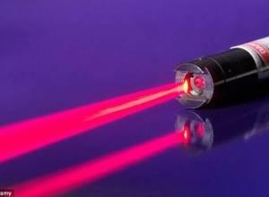 teknologi terapi laser untuk pengobatan modern