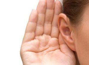 obat efek samping gangguan pendengaran