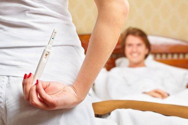 panduan program cepat hamil