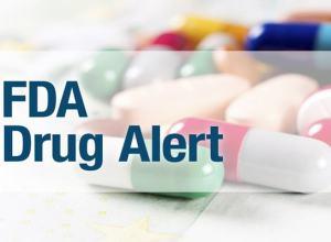 peringatan keamanan obat klaritromisin