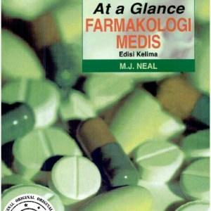 farmakologi