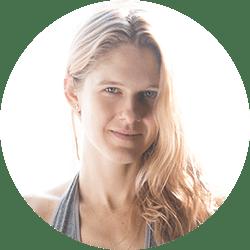 Alison Baenen Editor of Apothecai