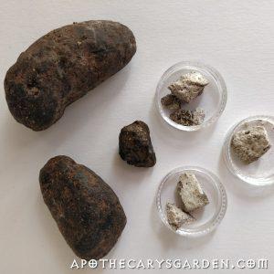 Ambergris, Whale vomit, Aphrodisiac, http;//apothecarysgarden.shop