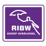 RIBW en Apotheek Enschede