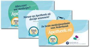 Apotheek.nl Enschede