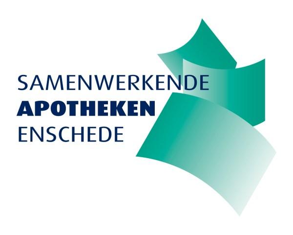 Apotheek Enschede