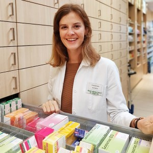 ellen-de-win-apotheek-bellens