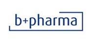 b+ pharma